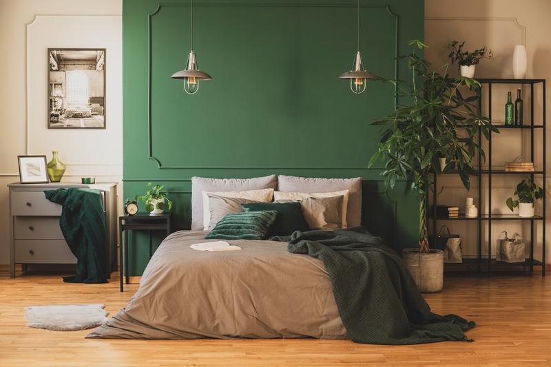 slaapkamer-nieuwe-look-geven